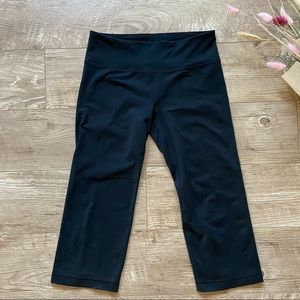Under Armour 3/4 Length Athletic Pants